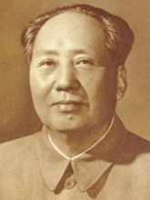 mao and peasant army 1927 1928 essay Read this history other essay and over 88,000 other research documents mao and peasant army 1927-1928 mao's first attempt to prove the validity of the peasants.
