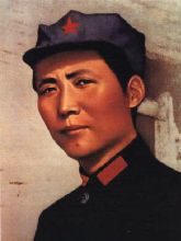 the failure of the kuomintang the nationalist party of china in 1949 The people's liberation army defeated the national revolutionary army of the kuomintang in 1949 the kuomintang had no choice as china nationalist party.